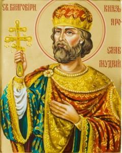 http://russian7.ru/wp-content/uploads/2012/03/1259946839_1215808936_01-239x300.jpg