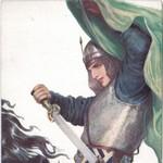 nastasya-korolevichna
