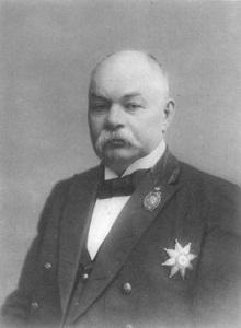 7 великих русских Иванов