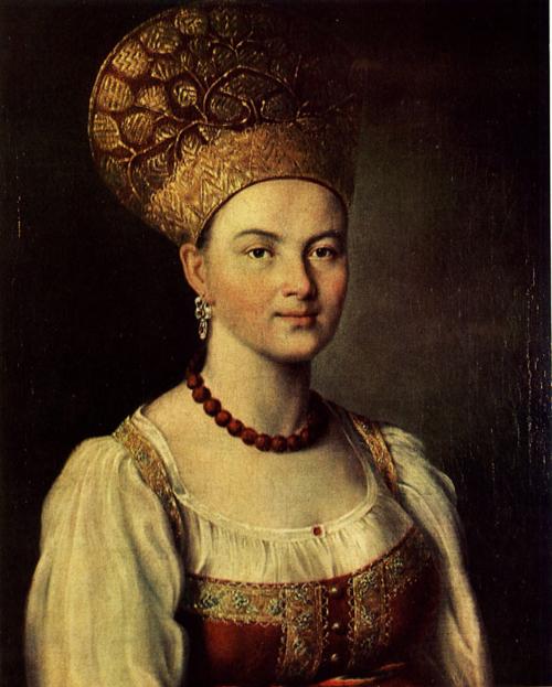 argunov