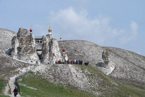 http://russian7.ru/wp-content/uploads/2012/09/zhensk.jpg