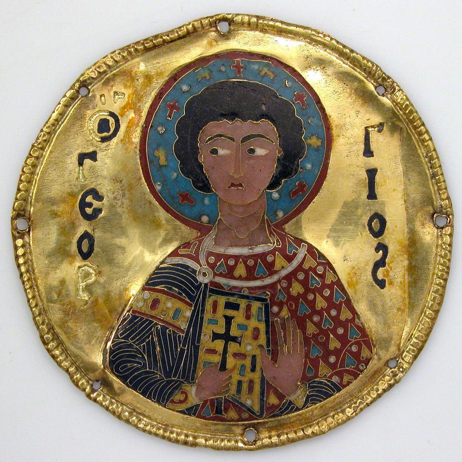 http://russian7.ru/wp-content/uploads/2013/01/Saint-George.jpg
