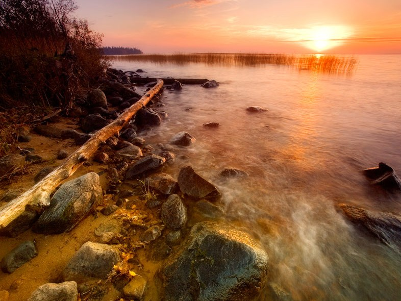 Уникальные озера россии реферат 8082