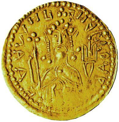 Древняя русская монета монеты россии николай 2