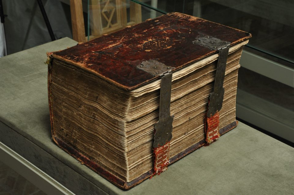 Старинные книги картинки и описание
