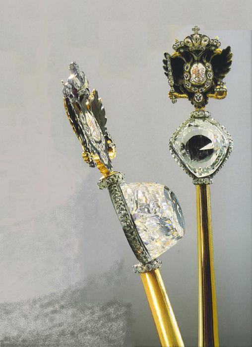 Подарки екатерины 2 монета петр первый 1 рубль 1724