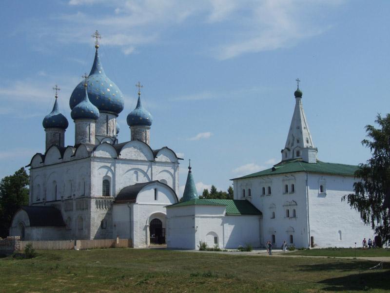 Храм памятник элитные древней руси купить памятники на могилу цены белгород