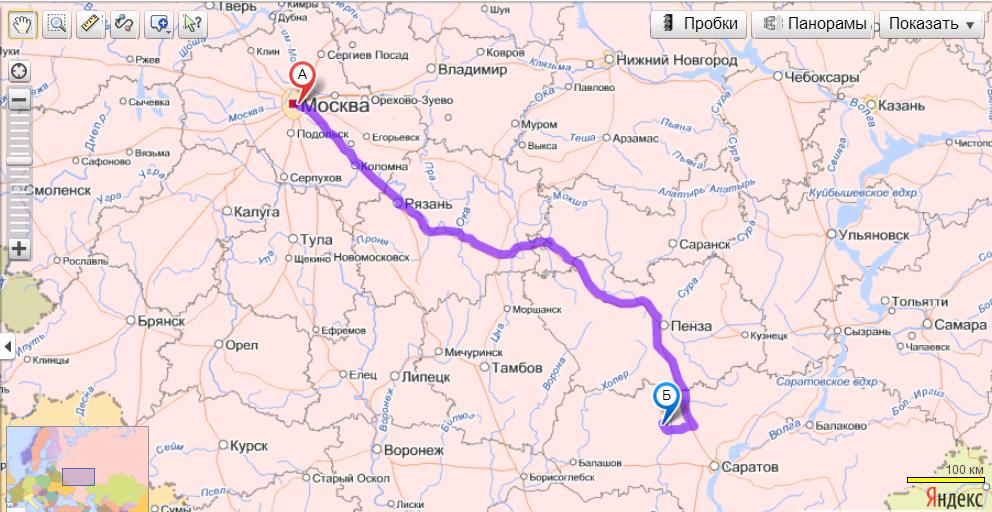 нам детства сколько часов ехать из питера до тольятти туры Шри-Ланку