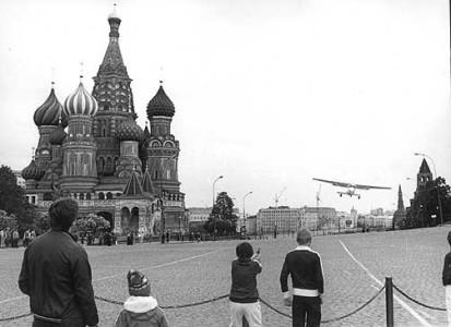 http://russian7.ru/wp-content/uploads/2013/05/sf03eb1d_1180092780-413x300.jpg