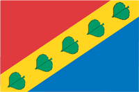 Flag_of_Zyuzino_(municipality_in_Moscow)