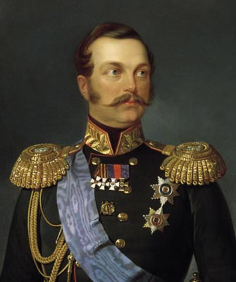 aleksandr2_1856