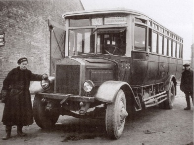 bus_moscow_1931
