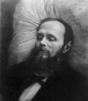kramskoi1881