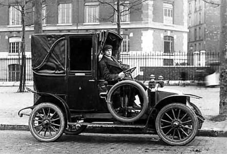 pervoe-taxi