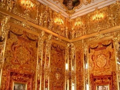 http://russian7.ru/wp-content/uploads/2013/07/palace-1-400x300.jpg