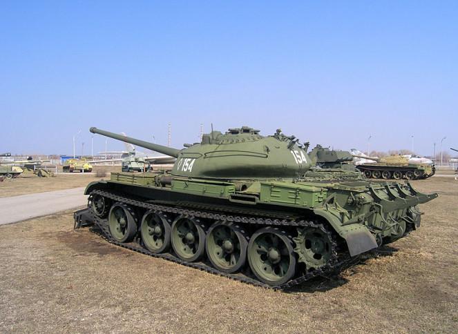 800px-T-54-2-4541-663x484.jpg