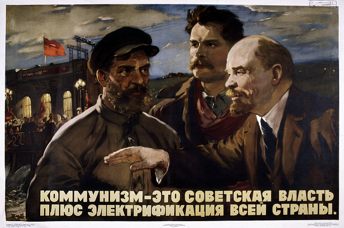http://russian7.ru/wp-content/uploads/2013/10/0.jpg