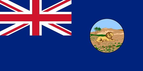 Transvaal_Colony_Flag