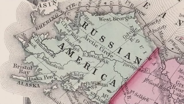http://russian7.ru/wp-content/uploads/2014/03/114.jpg