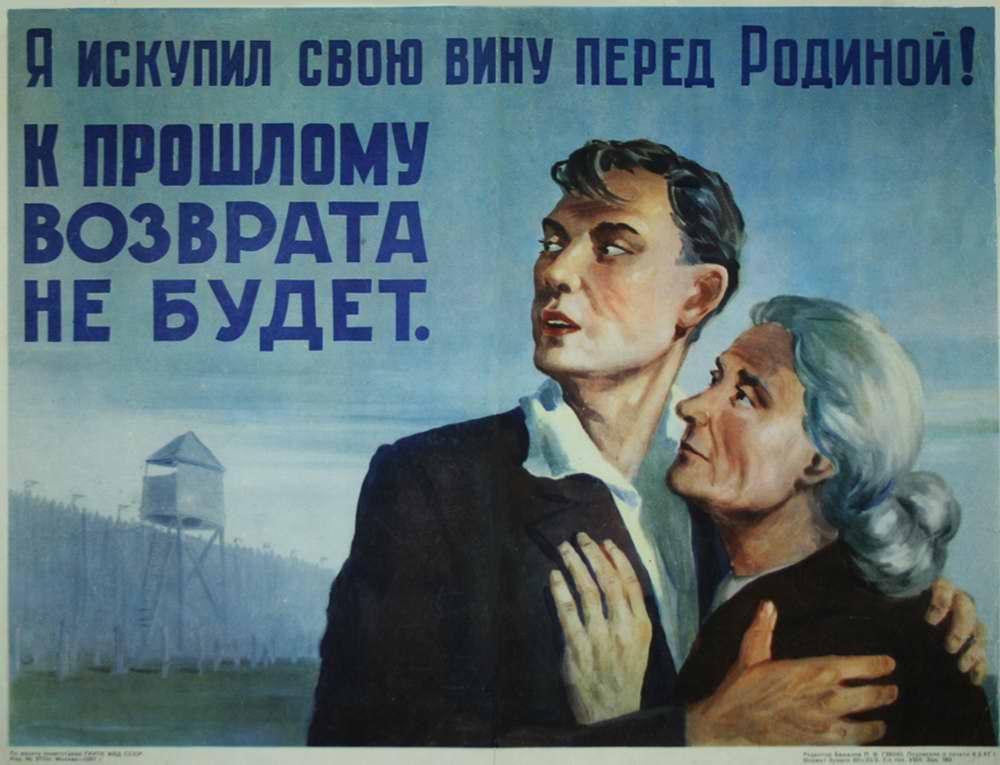 http://russian7.ru/wp-content/uploads/2014/03/1273503_original.jpg