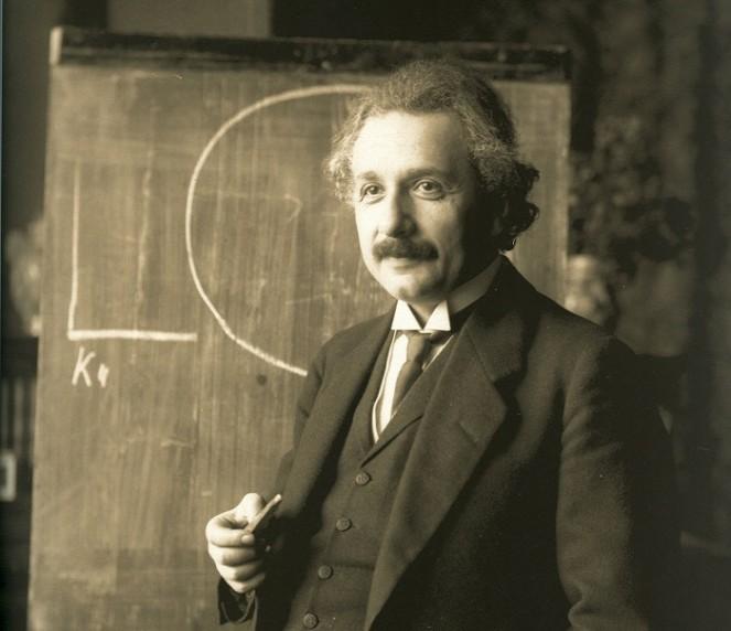 http://russian7.ru/wp-content/uploads/2014/03/Einstein_1921_by_F_Schmutzer-663x572.jpg