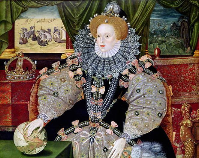 http://russian7.ru/wp-content/uploads/2014/03/Elizabeth_I_Armada_Portrait-663x528.jpg