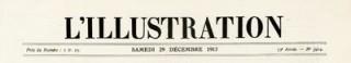 LIllustration-Dec29-1917-001