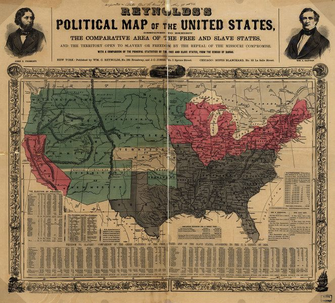 http://russian7.ru/wp-content/uploads/2014/03/Reynoldss_Political_Map_of_the_United_States_1856-663x600.jpg