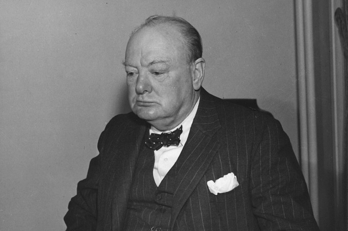 http://russian7.ru/wp-content/uploads/2014/03/Winston_Churchill_at_a_conference_in_Quebec_-_NARA_-_197119.jpg
