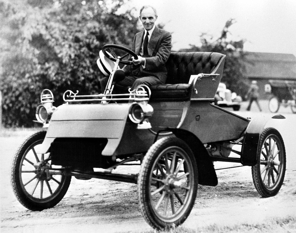 history of ford Also, you can reach us at edmunds live advice just call 1-855-782-4711, mon-fri 8am to 5pm.