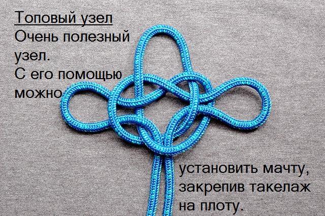 http://russian7.ru/wp-content/uploads/2014/04/640px-Jury-mast-knot-ABOK-1168.jpg