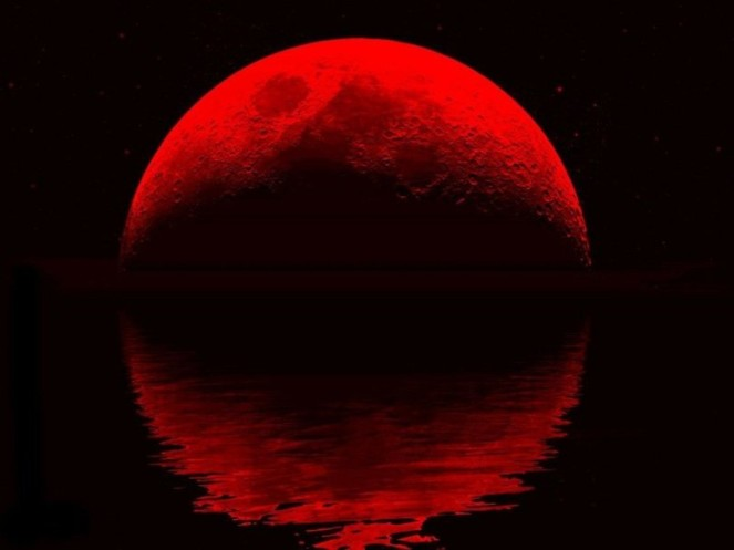 http://russian7.ru/wp-content/uploads/2014/04/662597__blood-red-moon_p-663x497.jpg