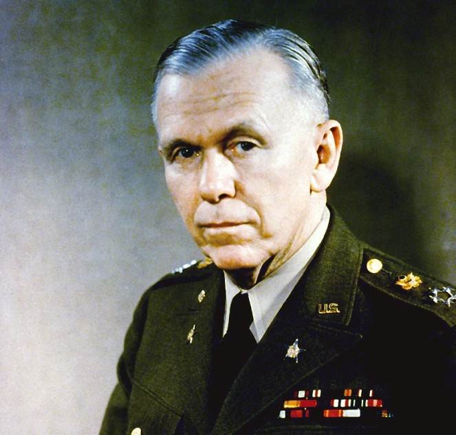 http://russian7.ru/wp-content/uploads/2014/04/General_George_C._Marshall_official_military_photo_1946-663x633.jpeg