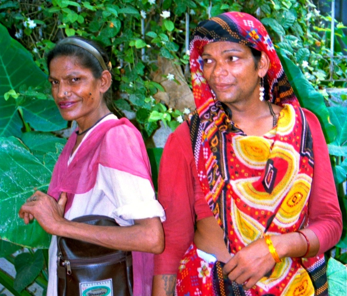 germafroditi-indii