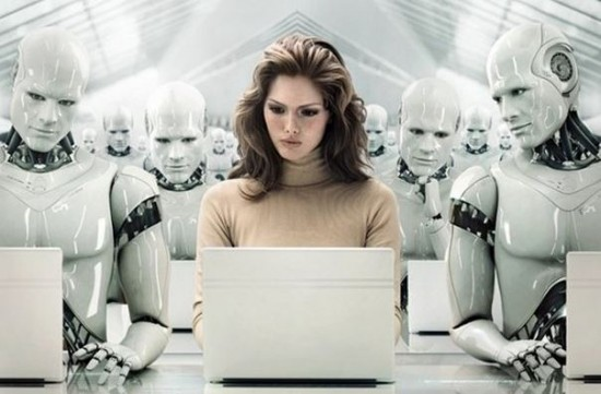 http://russian7.ru/wp-content/uploads/2014/04/Jobs-for-the-future-robots-and-laptops-e1385484094682.jpg