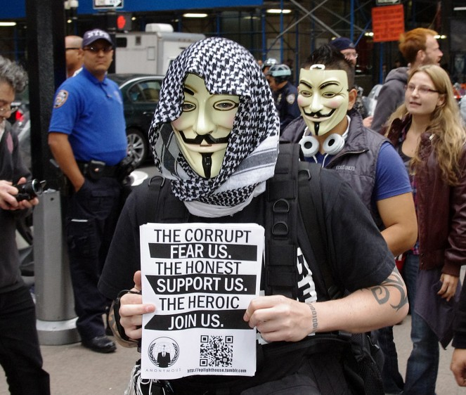 http://russian7.ru/wp-content/uploads/2014/04/Occupy_Wall_Street_Anonymous_2011_Shankbone-663x562.jpg