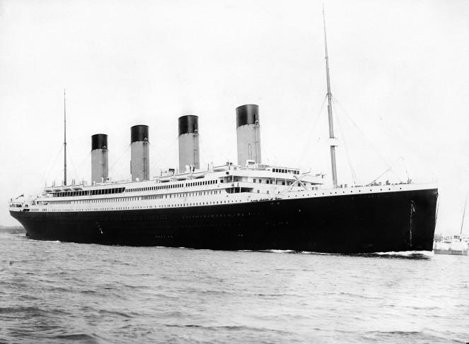 http://russian7.ru/wp-content/uploads/2014/04/RMS_Titanic_3-663x487.jpg