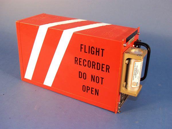 http://russian7.ru/wp-content/uploads/2014/04/flight-recorder.jpg