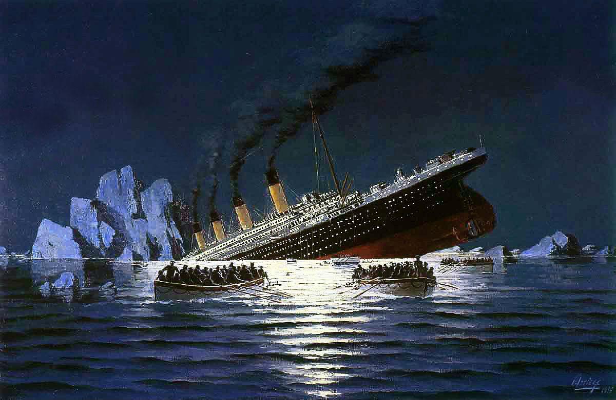 http://russian7.ru/wp-content/uploads/2014/04/titanic.jpg