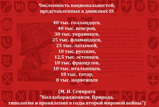 http://russian7.ru/wp-content/uploads/2014/05/515-663x448.jpg