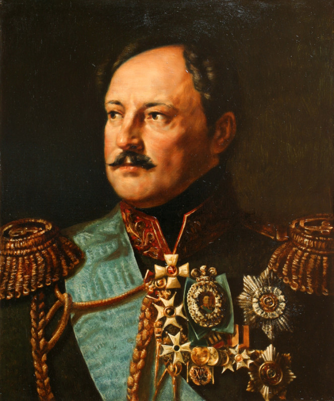 http://russian7.ru/wp-content/uploads/2014/05/Graf-Chernichev-protiv-imperatora-Napoleona-5-663x795.jpg