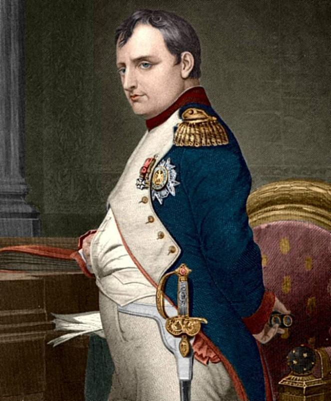 http://russian7.ru/wp-content/uploads/2014/05/Graf-Chernichev-protiv-imperatora-Napoleona-6-663x804.jpg
