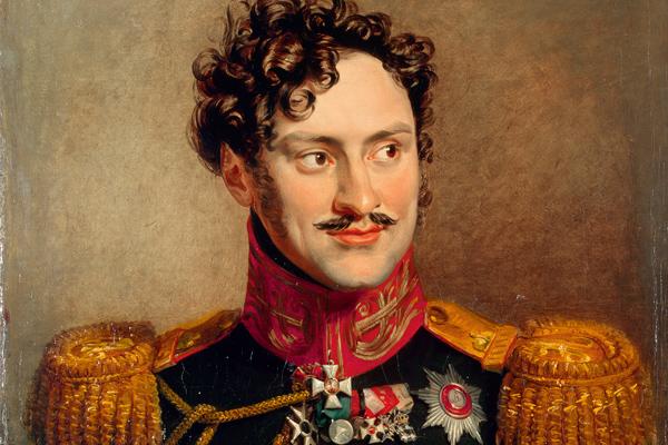 http://russian7.ru/wp-content/uploads/2014/05/Graf-Chernichev-protiv-imperatora-Napoleona.jpg