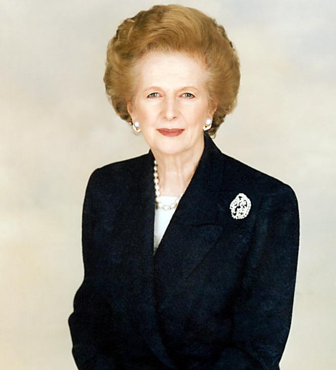 http://russian7.ru/wp-content/uploads/2014/05/Margaret_Thatcher-663x730.png