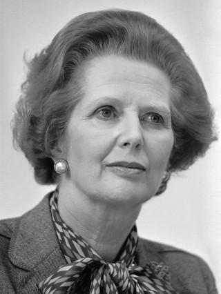 http://russian7.ru/wp-content/uploads/2014/05/Margaret_Thatcher_1983-320x426.jpg