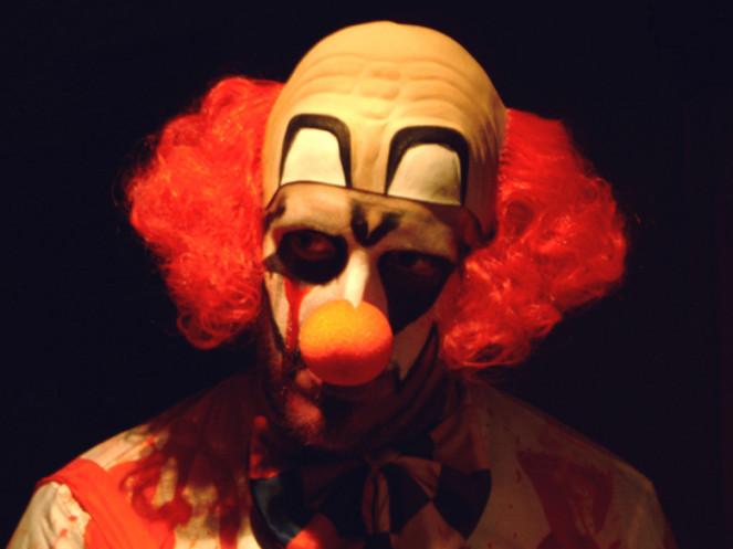 http://russian7.ru/wp-content/uploads/2014/05/Scary_clown-663x497.jpg
