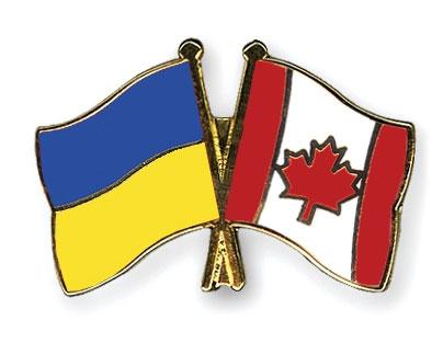 Посол Канады Ващук передал ВСУ оборудование для проведения мероприятий по разминированию - Цензор.НЕТ 7987
