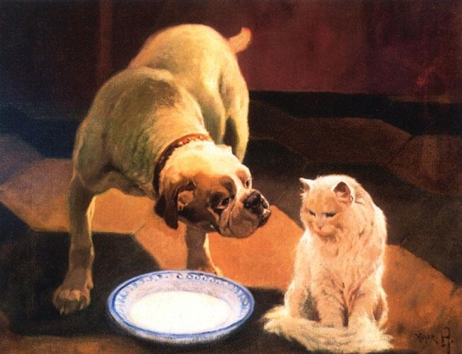 http://russian7.ru/wp-content/uploads/2014/06/cat_painting_35.jpg