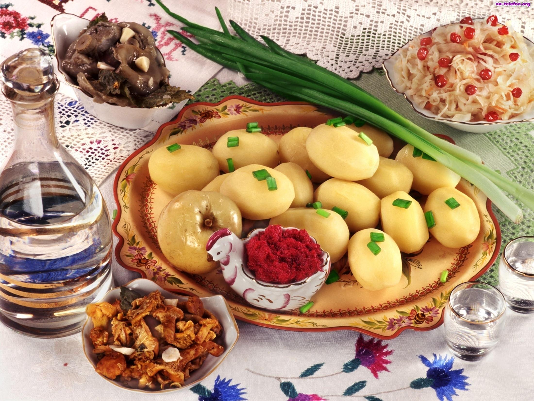 домашняя еда  коллекция пользователя knooposhka в