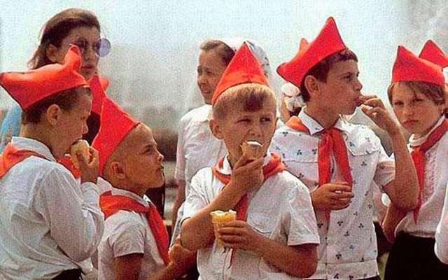 Картинки по запросу Советское мороженое